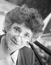 Concert en hommage à Antoinette Fouque