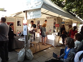 rencontre femmes 06 Blois