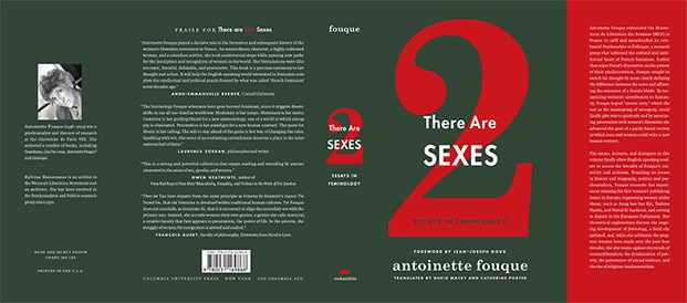 there-are-two-sexes-a-fouque