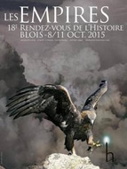 Rendez-vous de l'histoire de Blois