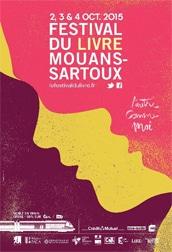 Lancement de l&rsquo;édition numérique <br />du Dictionnaire des Créatrices