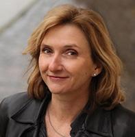 Lecture de Nathalie Léger-Cresson
