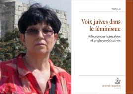 L'identité juive à travers les théories de la différence des sexes : assimilation, solidarité et transmission