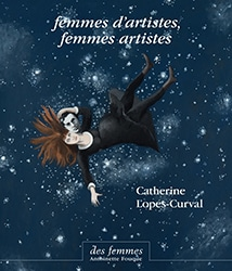 Rencontre avec Catherine Lopes-Curval