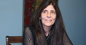 Dialogue avec Mariana Herrera