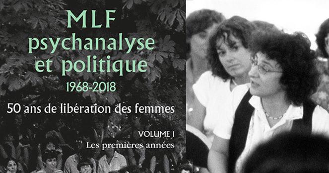 50 ans de libération des femmes