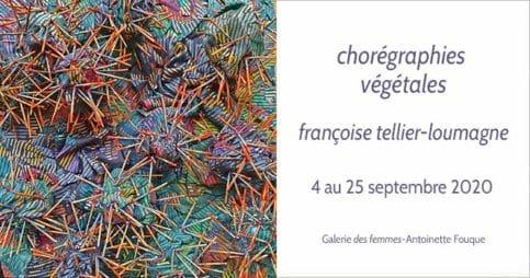 Françoise Tellier-Loumagne