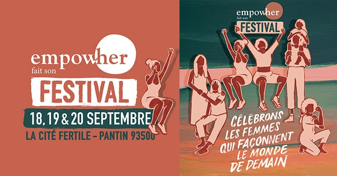 Festival EmpowHer 2020