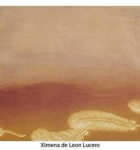 Ximena de León Lucero