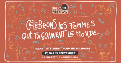 Festival EmpowHer 2021